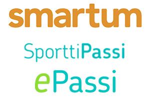 Smartum-sporttipassi-epassi